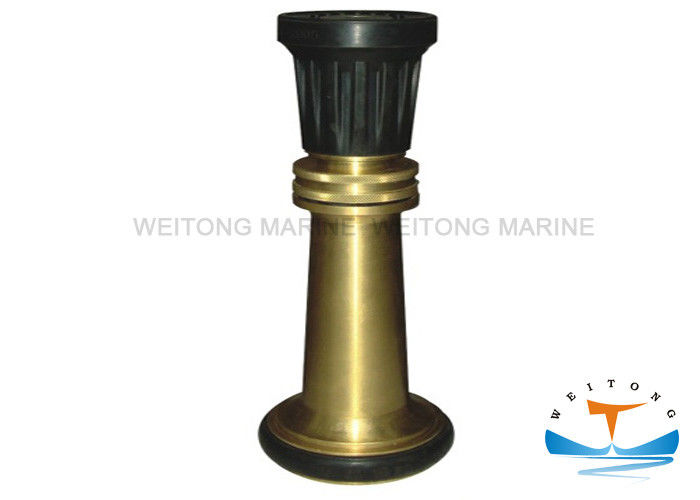 Marine Machino Fog Jet Spray Nozzles For Increasing Liquid Surface Area